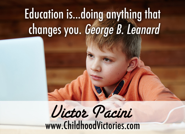 How To Balance E-Learning and Life