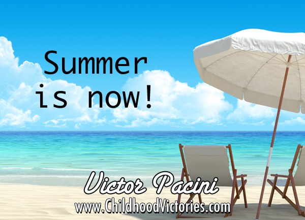 The Do's and Do Nots of Summer